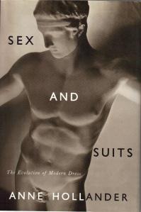 sexandsuits01