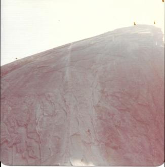 Half Dome 03